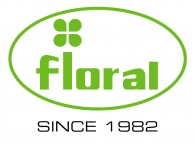 Floral Manufacturing Group Co. Ltd.